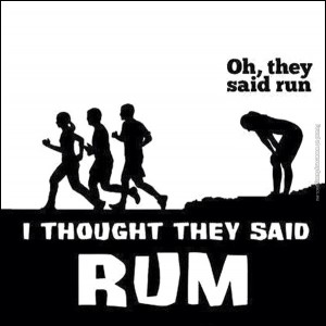 funny-pics-they-said-run-i-thought-they-said-rum