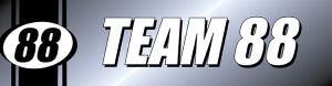 Superstock857TeamBanner1